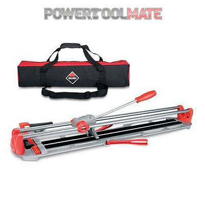 Rubi 13938 Starmax 65 Tile Cutter in Carry Bag