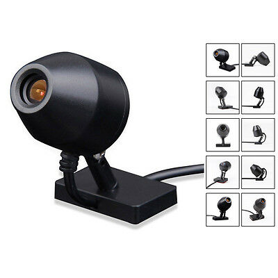 120 Degree USB Port In-car Camera Car DVR Recorder Mini USB for Android System