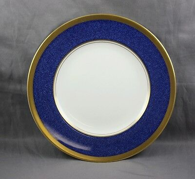 Coalport China Athlone Blue Salad Plate Sold Individually