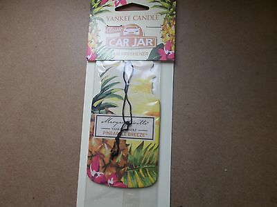 bahama and co air freshener pineapple instructions