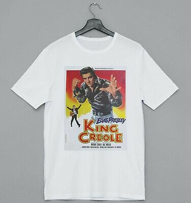 218407a85654 Donald Trump Lego Build A Wall Ideal Gift Birthday Present Unisex Cool T  Shirt