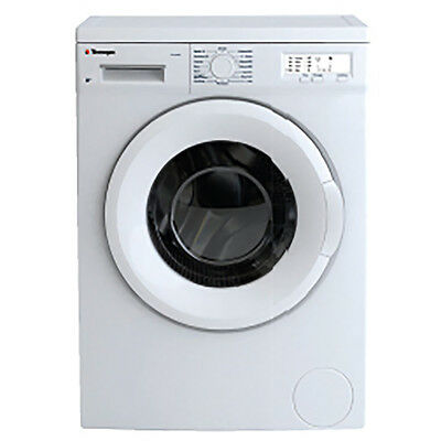 Tecnogas TG1005W front loading washing machine, 5 Kg, 1000 RPB, class A++