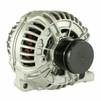 New Alternator D3-110 D3-130 D3-160 D3-190 Volvo Penta 2003-2007 New D3160 D3190