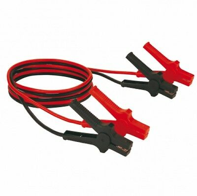 Einhell Jumper Cable BT-BO 16/1 A