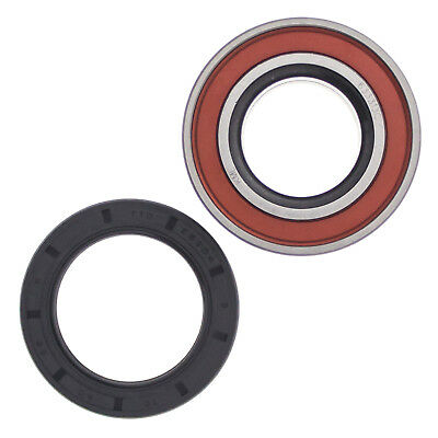 All Balls Front Wheel Bearing for Can-Am DS 450 STD/X 08-12