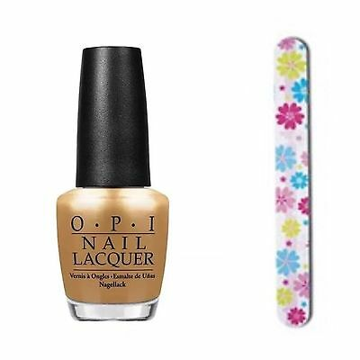 """OPI Gwen Stefani """"ROLLIN' IN CASHMERE"""" Holiday Collection Nail Polish"""