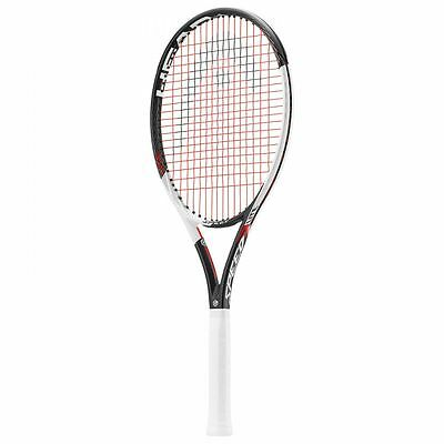 Head Graphene Touch Speed Lite Tennisschläger besaitet NEU UVP 199,95€