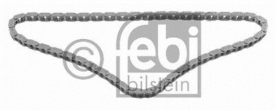 Febi Timing Chain 25386 Fits HYUNDAI