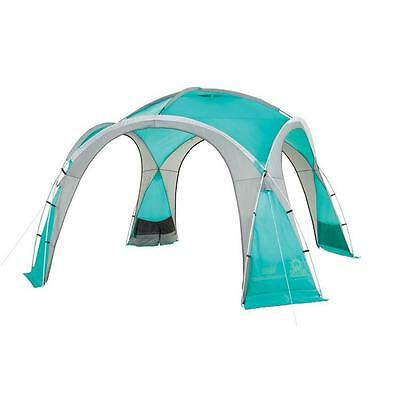 COLEMAN Event Dome L Shelter White One Size