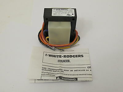 White-Rodgers 90-T40F3 Transformer Class 2