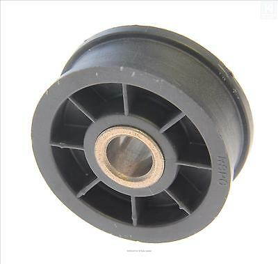 Y54414 Dryer Idler Pulley for Maytag, Magic Chef Speed Queen AP4291235, 510142P,