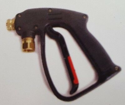 PA Front Load Trigger Gun for Pressure Washers 3200 PSI