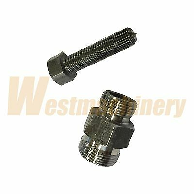 Flywheel Puller Fit Stihl 015 020 024 026 028 041 030 031 032 034 036 038 044