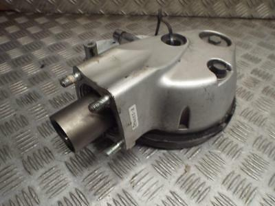 Honda VTX1300S VTX1300 S 2003-Onwards Final Drive Differential Diff