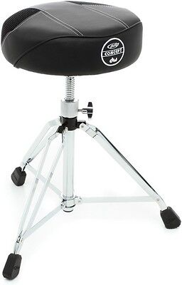 NEW - PDP Concept Series Drum Throne, #PDDTC00
