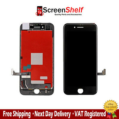 for iPhone 7 Plus OEM Replacement LCD Display Touch Digitizer Screen Assembly