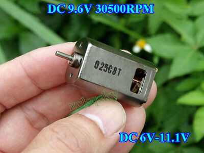 DC 12V 6 Digit Electromagnetic Accumulating Counter Max 18CPS COA126 No Reset