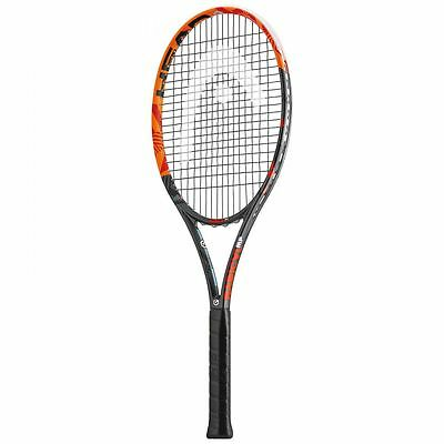 Head Graphene XT Radical MP Tennisschläger NEU UVP 239,95€