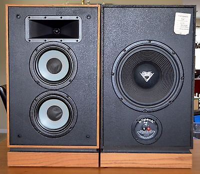 KLIPSCH KG4 WINDOWS 7 DRIVER