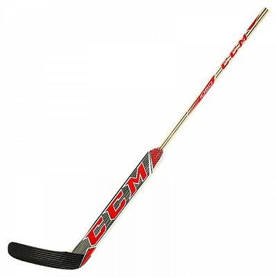 "CCM 1060 Senior Hockey Goalie Stick - 26"" Price"