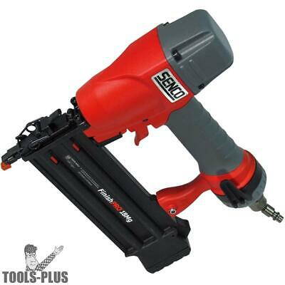 "2 1/8"" Brad Nailer Senco FP18MG New"