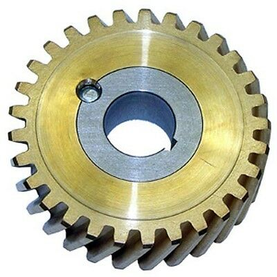 Hobart 20 QT. Transmission Gear for Hobart A200 Hobart Mixer Parts # 124751-3