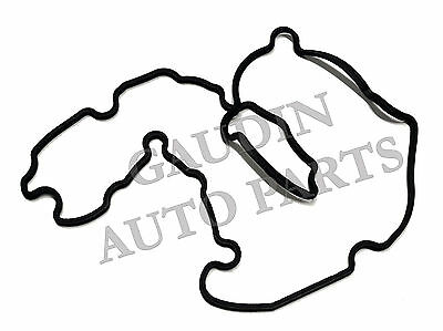 ford oem 05 10 f 250 super duty valve cover gasket 5c3z6584ba Ford F-250 Black ford oem 08 10 f 250 super duty valve cover gasket 8c3z6584a