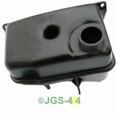 Land Rover Discovery 1 TDi Radiator Expansion Tank - PCF101590