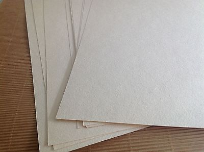 TEXTURED Paper Oat Cream A4 100 Sheets100% Recycled Printable Papers 116gsm