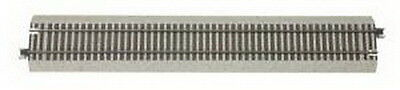 """MTH 35-1001 S Gauge 15"""" Straight Track Pack (6)"""