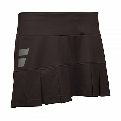 Babolat Core Skirt Tennisrock Damen NEU UVP 40,00€