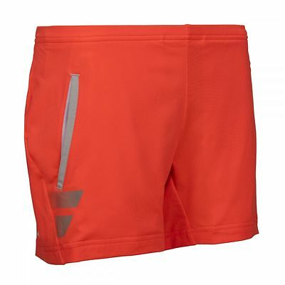 Babolat Core Short Girl NEU UVP 20,00€