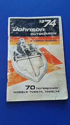 Other sterndrive motors components boat parts parts 1974 70 hp johnson outboard motor owners manual johnson outboards sea horse publicscrutiny Choice Image