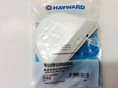 Hayward Wing Kit - XL Ultra Navigator Pool Vac Set Spare
