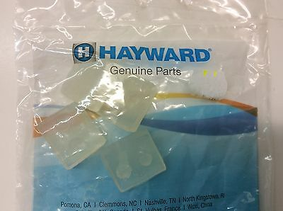 Hayward Shoe Concrete For Pool Vac , XL Ultra Vac , Navigator Pool Vac Set Spare