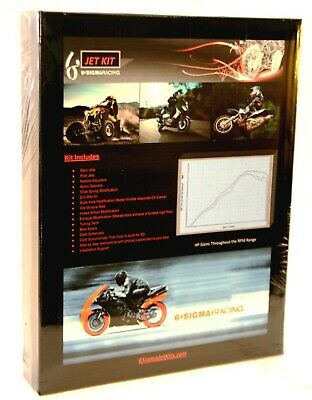 Suzuki Savage Ls Big Bore Kit