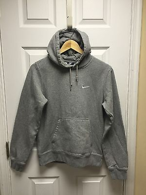 LOT OF (5) BOYS ATHLETIC  Nike CLOTHES