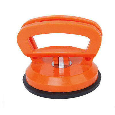 Vacuum Suction Cup Sucker Car Dent Puller Ding Remover Lifter Clamp Pad 50KG