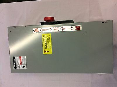 Siemens NF221DTK double throw transfer switch 30 amp 2 pole