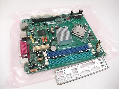NEW DRIVER: INTEL E6550 MOTHERBOARD