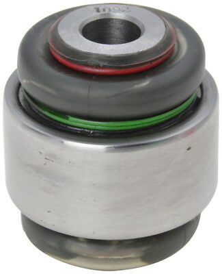 Suspension Control Arm Bushing Rear Lower Outer,Rear Upper Outer TRW JBU257