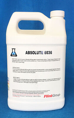 Alcohol Substitute Varn Absolute 6036 *** 30% Discount *** 1 Gallon