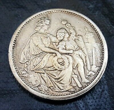 """old Chinese Silver Coins """"Mu Zi"""" Valuable Worth Collecting"""