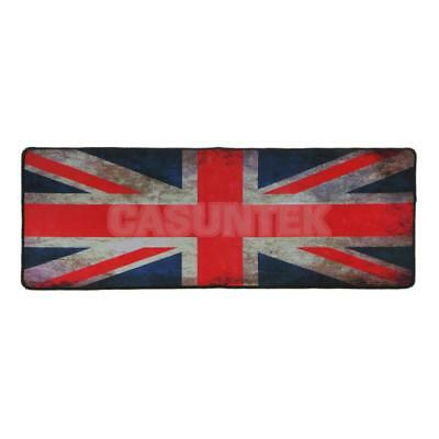 700*300*2mm Rubber Control Game Mouse Pad Mat Large XXXL Customized