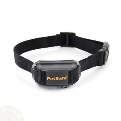 Collier anti-aboiement Petsafe vibration VBC10