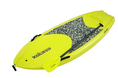 Stand Up Paddle Boards SUP Pro Series LightWeight brand NEW - $299 + free paddle