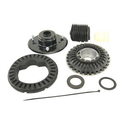 Front Strut Mount Kit for 01-07 Chrysler Town and Country