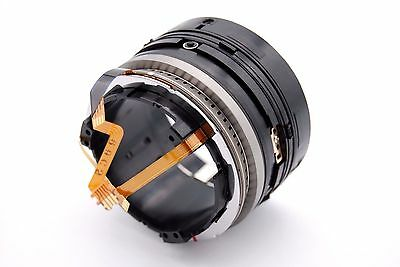 Canon EF 70-200mm f/4L IS USM Focus Assembly AF Focus Motor Replacement Part