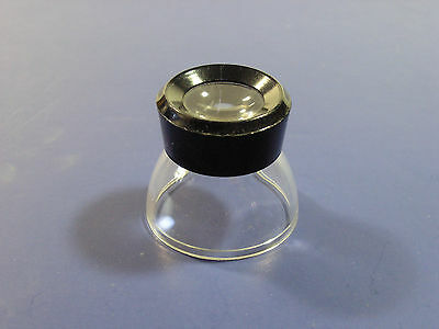 Viewer Magnifier For 35mm Film Professional 8x Loupe, Negatives & Slides