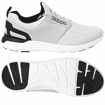 b765bb5e0 KAPPA SPORT SHOES KAPPA4TRAINING GANGI 2 Man Low Cut - EUR 69